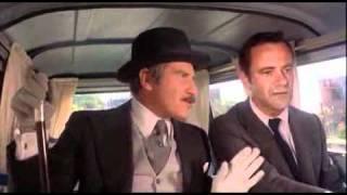 Avanti: ¿Qué ocurrió entre mi padre y tu madre? (1972) de Billy Wilder