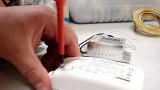 ГЛН лампы и трансформаторы [электро-видео](как правильно выбирать галогенные лампы накаливание и трансформаторы к ним http://electroforum.su/ http://electro.narod.ru/, 2014-10-04T05:37:13.000Z)