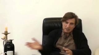 Christian Meyer - Die Entscheidung für das Leben