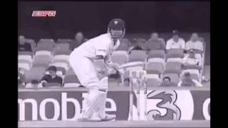 Ganguly giving some rare shots