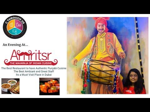 Indian Restaurants in Dubai amritsr best indian restaurant in dubai uae malayalam