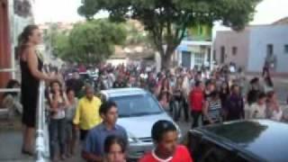 Festa de São Miguel Arcanjo 2010