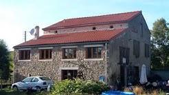 Immobilier 100% entre particuliers - Achat et Vente Maison-Villa F4 LES CABANNES