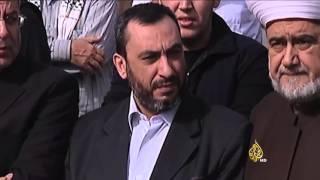 الجماعة الإسلامية في لبنان