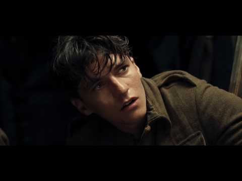 Download Youtube: The Dunkirk Spirit