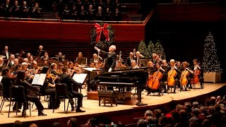 Bryden Thomson Elgar Enigma Variations - The Sanguine Fan - Incidental Music and Funeral March From Grania and Diarmid