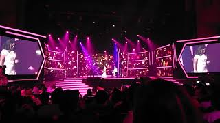 Download Video Hetty sarlene konsert gegar vaganza minggu ke 4 2018 MP3 3GP MP4