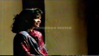 Tika Bisono - Ketika Senyummu Hadir (OST Ketika Senyummu Hadir) (Original Music Video & Clear Sound)