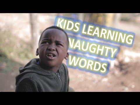 luh-&-uncle-ep-8---learning-new-words