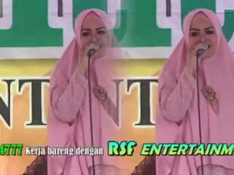 RSF ENTERTAINMENT Qasidah ( Ahmad Ya Habibi )