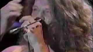Bride - Psychedelic Super Jesus (Live in Brazil)