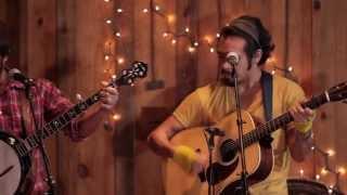 Video Whiskey Shivers - Angelina Baker (Live in Lubbock) download MP3, 3GP, MP4, WEBM, AVI, FLV Juli 2018