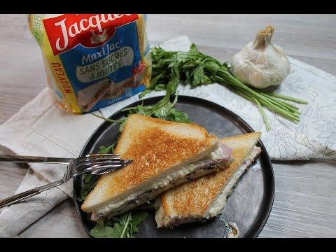 recette-de-croc'-champignon---750g