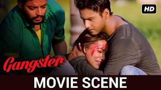 প্রতিশোধ তো লাগবেই | Yash | Mimi | Gangster | Movie Scene | SVF