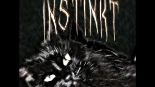 Blix - Instinkt (Original track)