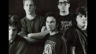 Bad Religion - Live @ Batschkapp, Frankfort, Germany, 8/26/89 [SOUNDBOARD]