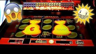 Golden Gate Ausspielung 🔥 AUSZAHLPAUSE 🔥 Siebener 2 Euro & 140 Risiko!!! 😱😱