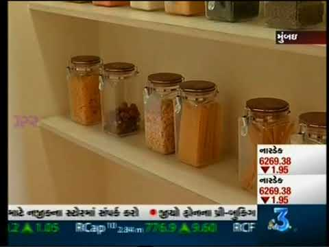 Viral Oza – CMO, Lodha Group  In Conversation With CNBC Bajar