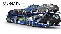 Jacksonville FL Car Shipping & Auto Transport pros for reliable Auto Shipping is MonarchCarShipping