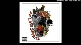 Jody Yobro- - Summer of 14 (Feat KlassickSoul) [Prod by TreTaylor]