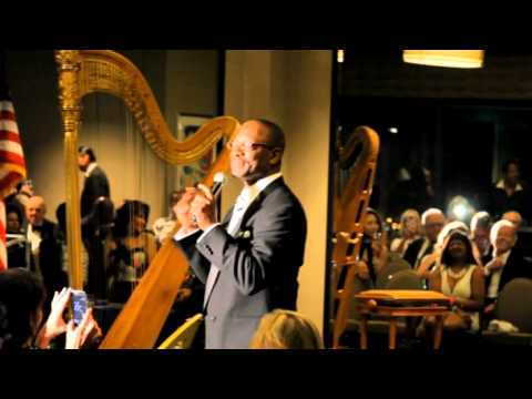 Music Therapy for Veterans Benefit Featuring Floyd A. Smith