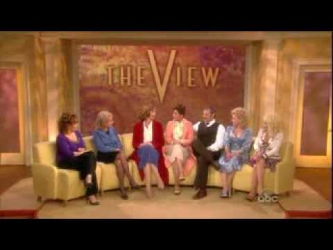 9 to 5 on the View part 2