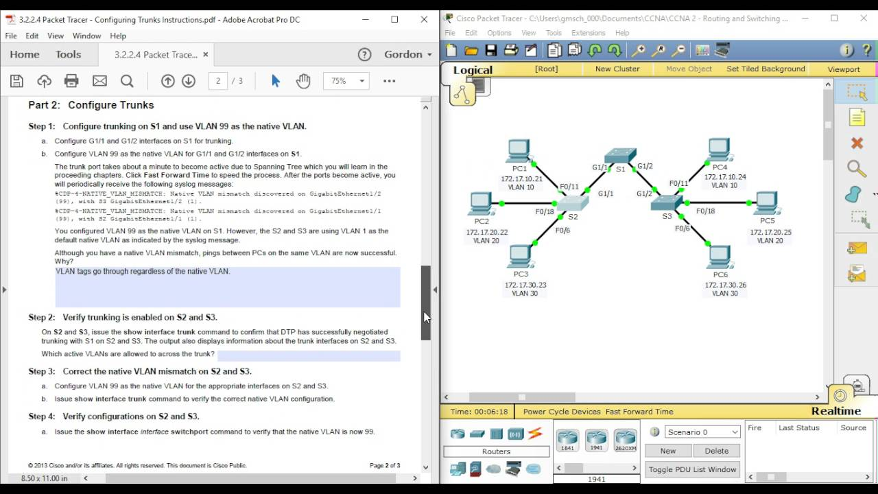 cisco packet tracer 7.0 32 bit crack