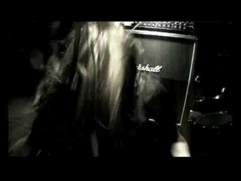 Silencer - The Harvest