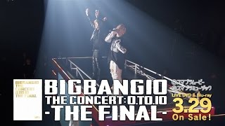 Video BIGBANG - 声をきかせて (BIGBANG10 THE CONCERT : 0.TO.10 -THE FINAL-) download MP3, 3GP, MP4, WEBM, AVI, FLV Agustus 2018