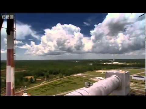 NASA makes their own rain clouds - Clutch Brady 2017-08-31 23:52
