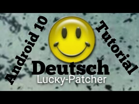 Hack badoo with lucky patcher