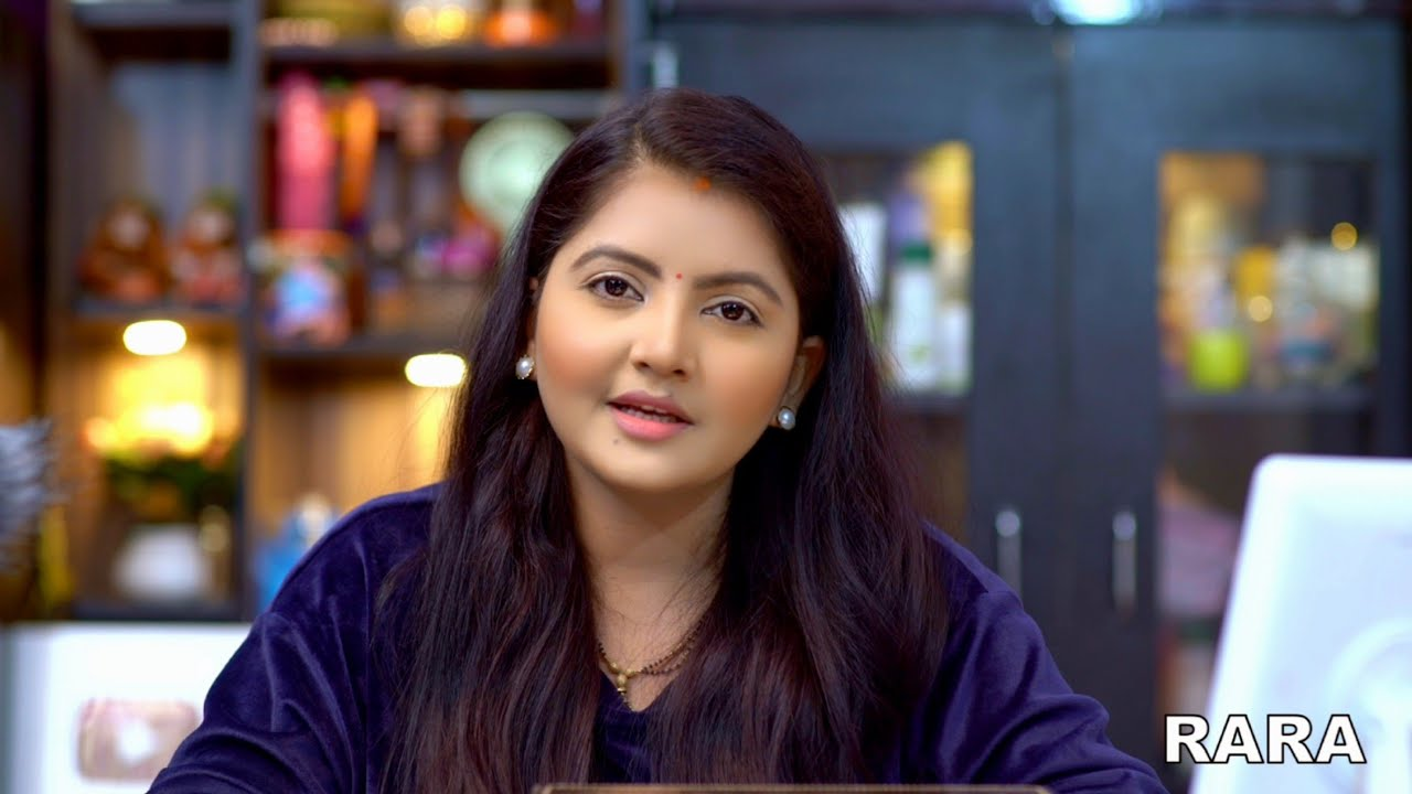 Let's talk about me | RARA | Question Answer | must watch | me? Husband? Fairy? my work? Job?