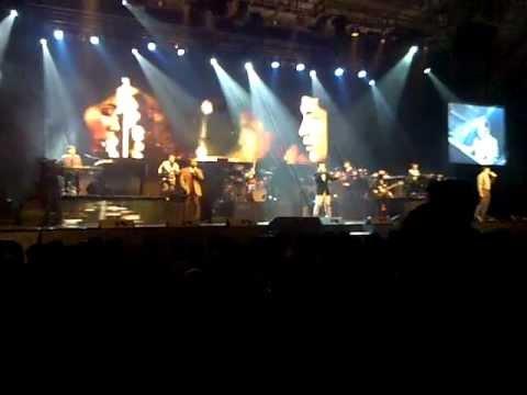 Konser 25 Tahun Kahitna - Untukku ( Live At Sabuga, Bandung )