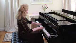 J.S. Bach: Invention No. 1 in C Major (Teaching & Performance Videos)
