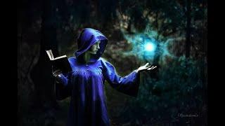 Гадание на Картах Таро Наличие магических способностей