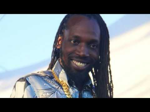 Mavado - Feel Like (Raw) - June 2016