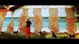Archipelago: Track Three - Joel Joel in