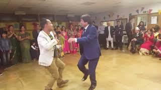 Video Piudina bhanda bhandai pilayo sathi le ...2017 Dashain download MP3, 3GP, MP4, WEBM, AVI, FLV Agustus 2018