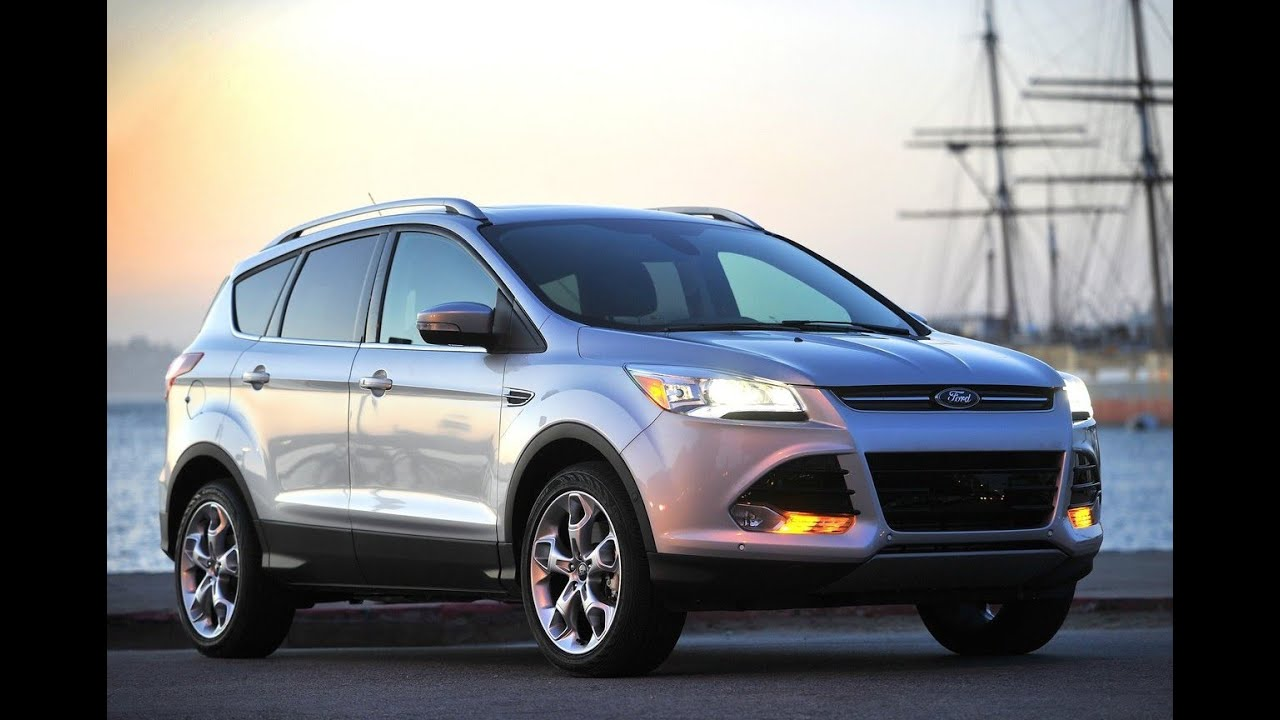small resolution of how to ford escape speaker upgrade all current fords