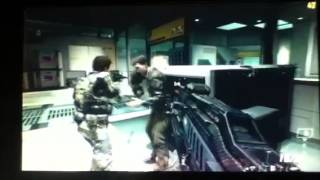 Let´s play sur bo2!EP6