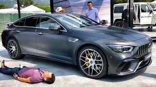 видео Вип авто 57