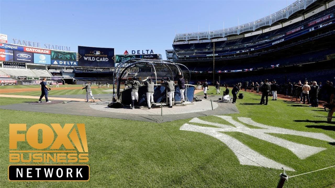732be57b28995 Yankees