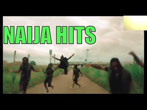 🔥🔥 DAVIDO vsWIZKID   LATEST NAIJA 2018 ALL HIT MIX vol1   NIGERIA MUSIC 2018   TIWA  RUNTOWN