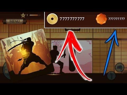 descargar shadow fight 2 hack apk