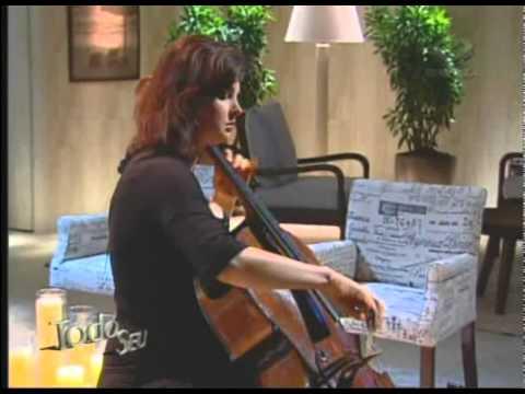 Musical Nina Kotova