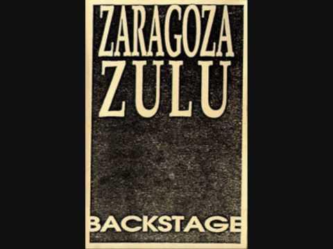 Zaragoza Zulu - La chingilifú (con D.J.C. Hate Spi TNT.Bass)