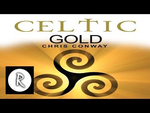 Celtic Gold - music album - Best Celtic music ever