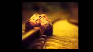 Coming Home Part II Lyrics - Skylar Grey Solo
