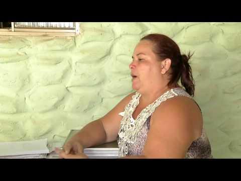 INSS diz que mulher está apta para o trabalho mas empresa não deixa ela voltar