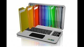 Polo File Manager | Gestionnaire de fichiers | ARTICLE DE BLOG screenshot 4